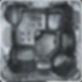 Nordpool-utespa-Idun-Q7-Lucite-Svart2.pn