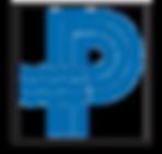 Pahlen_Eq_Vit_P2945 (1).png
