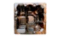Viken_Copper_Top%2520trans_edited_edited