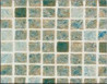 Alkorplan3000-Persia-Sabbia-220x172.jpg