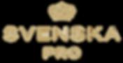 Svenska_Pro_GOLD logo-trans.png