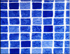 Alkorplan3000-Persia-Blue.jpg