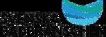 Svenska_Badbranschen_logo_Färg_trans.pn