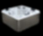 3622-oden-hemsida--768x646.png