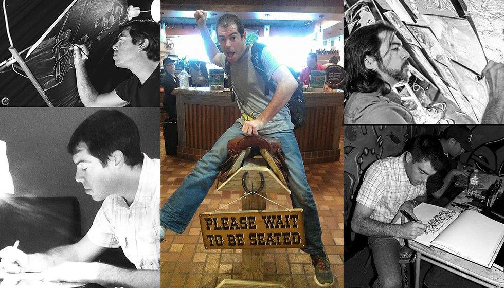Joey-collage.jpg