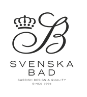 Svenska bad ny logga transparant 3.png