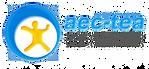 AEC-TEA logo