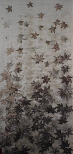 Falling leaves [2011]