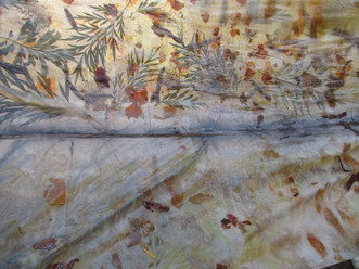 📍 Ballarat - unwrappings