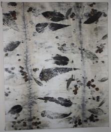 Eucalyptus hymn [2010]