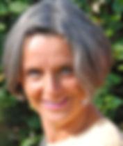 Margit-bearb17.jpg