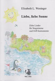 Liebe liebe Sonne_Deckblatt 001_bearbeit