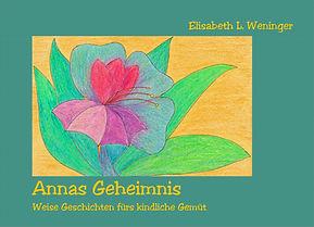 Annas Geheimnis Deckblatt..jpg