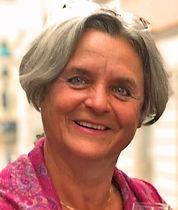 Margit Portrait 2020Schnitt6Lich2t.jpg