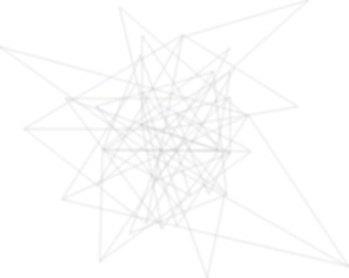 Grafik_Vernetzung.JPG