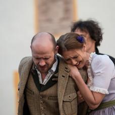 Jedermann, Kulturbühne Jedermann 2019