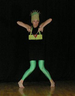 kaktus 6.JPG