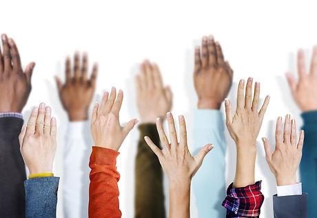RAISE HANDS.jpeg