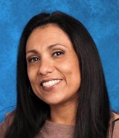 Ms.Lorena.jpg