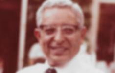 Joseph Ignacio Flores.jpg