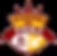 Academia del Pueblo Logo.png