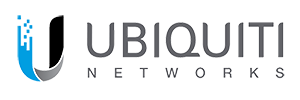ubnt-logo-300x100.png