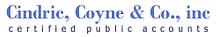 coyne.PNG