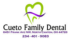 Cueto-Family-Dental-Canton-Ohio.jpg
