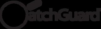 Logo_WatchGuard_Black.png