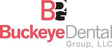 BuckeyeDental_Logo_FINAL.jpg