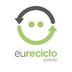 eureciclo.png