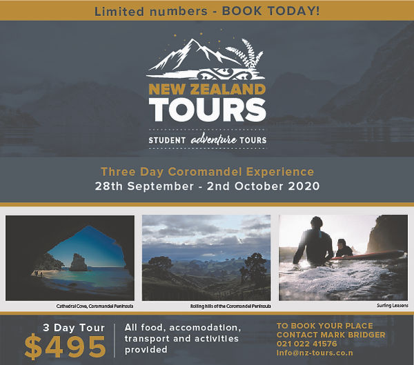 NZ-Tours, Facebook, social media.jpg