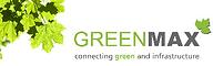 greenmax_2018_v2.png