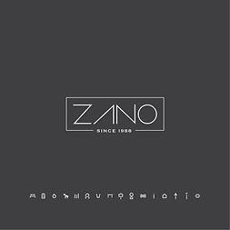 ZANO realizēto projektu katalogs