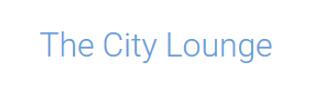 ZANO āra mēbeles. City lounge pilsētas mēbeļu sērija