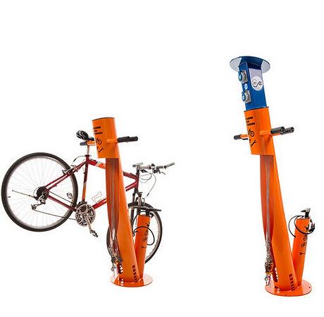 stacje-serwisowania-rowerów78.jpg.jpg