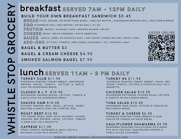 summer 2021 sandwich menu (1).png