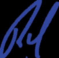 Robin-logo blue.png