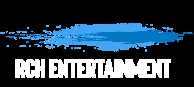 Robin-logo-2020-white.png