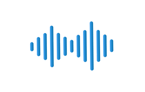 sound-wave-14.png