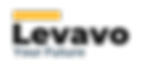 Levavo Logo v2.png