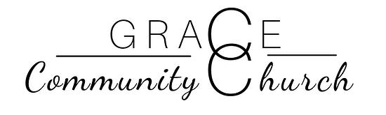 grace community church.png
