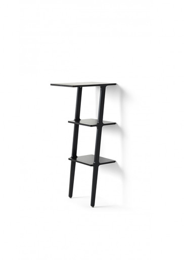 LIBRI STANDING TABLE
