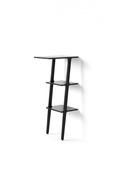 LIBRI STANDING TABLE