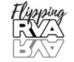 Flipping RVA.jpg