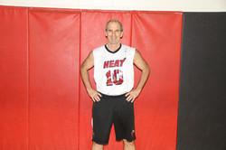 Heat 2014-15 addon