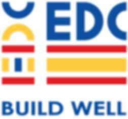 2016 EDC logo2.jpg