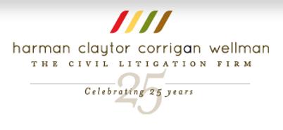 litigation_edited.png