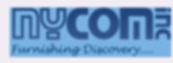Nycom logo.PNG
