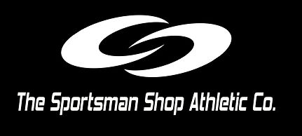 sportsman shop logo.jpg